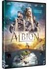 Albion - DVD