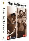 The Leftovers - L'intégrale - DVD