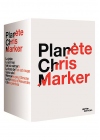 Planète Chris Marker (Pack) - DVD
