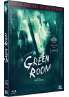 Green Room (Édition Director's Cut non censurée) - Blu-ray