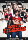 Scott Pilgrim - DVD