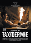 Taxidermie - DVD