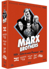 Marx Brothers - Coffret 5 Films (Coffret Collector) - Blu-ray