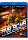 Time Bomb - Armée de destruction massive - Blu-ray