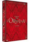 L'Orphelinat (Édition Ultime) - DVD