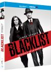 The Blacklist - Saison 4 (Blu-ray + Copie digitale) - Blu-ray