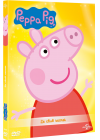 Peppa Pig - Le club secret - DVD