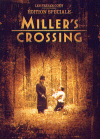 Miller's Crossing - DVD