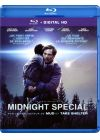 Midnight Special (Blu-ray + Copie digitale) - Blu-ray