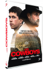 Les Cowboys (DVD + Digital HD) - DVD
