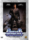 Punisher - DVD