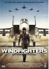Windfighters - DVD