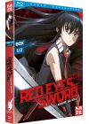 Red Eyes Sword - Akame ga Kill ! - Box 1/2