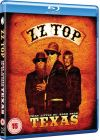ZZ Top - That Little Ol' Band from Texas - Blu-ray - Sortie le 28 février 2020