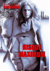 Risque maximum - DVD