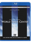 World Trade Center (Édition Commemorative) - Blu-ray