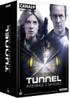 Tunnel - Saisons 1 à 2 - DVD
