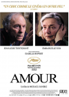 Amour - DVD