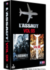 L'Assaut + Vol 93 (Pack) - DVD