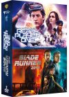 Ready Player One + Blade Runner 2049 (Pack) - DVD