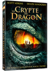 La Crypte du Dragon - DVD