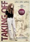 Taking Off (Édition Collector) - DVD