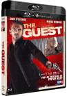 The Guest (Blu-ray + Copie digitale) - Blu-ray