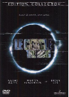 Le Cercle (Édition Collector) - DVD
