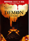 Demon Hunter - DVD