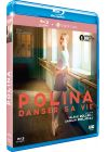Polina, danser sa vie (Blu-ray + Copie digitale) - Blu-ray