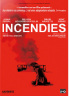 Incendies - DVD