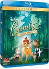 Bambi 2 (Édition Exclusive) - Blu-ray