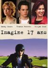 Imagine 17 ans - DVD