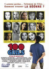 100 Girls - DVD