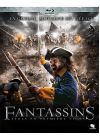 Fantassins - Blu-ray