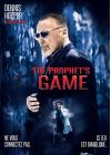 The Prophet's Game - DVD