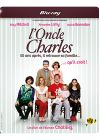 L'Oncle Charles - Blu-ray