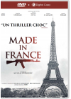 Made in France (DVD + Copie digitale) - DVD