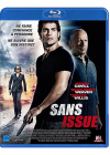 Sans issue - Blu-ray