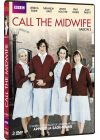 Call the Midwife - Saison 3 - DVD