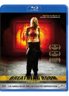 Breathing Room - L'exutoire - Blu-ray