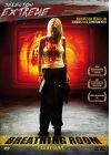 Breathing Room - L'exutoire - DVD