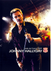 Johnny Hallyday - Stade de France 2009 : Tour 66 - DVD