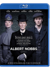 Albert Nobbs - Blu-ray