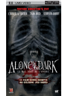 Alone in the Dark (UMD) - UMD