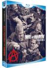 Sons of Anarchy - Saison 6 - Blu-ray