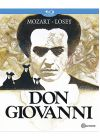 Don Giovanni - Blu-ray