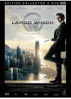 Largo Winch (Édition Collector) - DVD