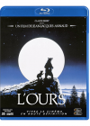 L'Ours - Blu-ray