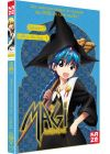 Magi - The Kingdom of Magic - Saison 2, Box 1/2